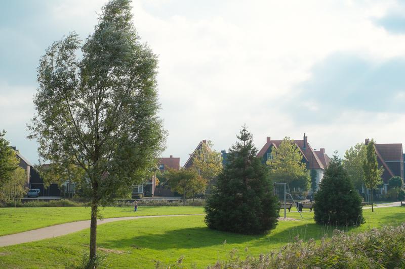 Mortiere Middelburg