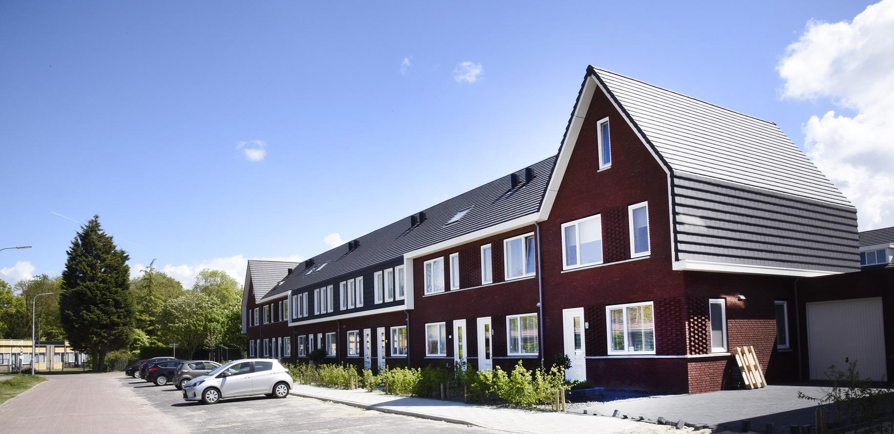 Rittenburg Middelburg